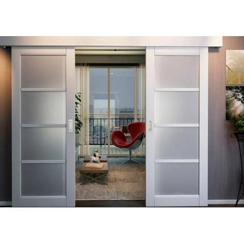 Раздвижная система для дверей купе 3 метра